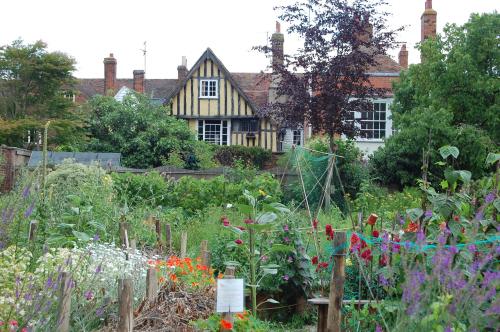 Image of Faversham