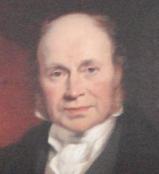 Henry Wreight