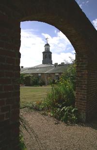Image of Belmont