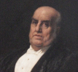 John Andrew Anderson