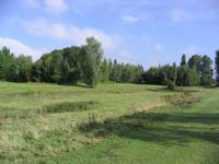 Lorenden Park