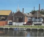 Cinque Port