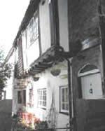 Jireh Cottage