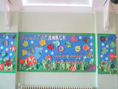 Art & Design - Garlinge Primary