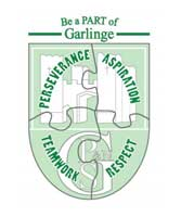 Be part of Garlinge Primary School - Image