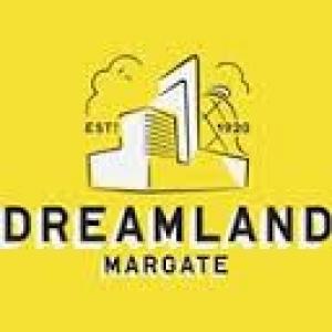 Year 6 Visit to Dreamland - Garlinge Primary School