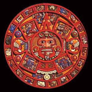 Year 6 Mayan Workshop - Garlinge Primary School