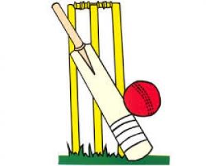 Cricket Festivals - Garlinge Primary School