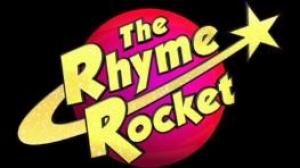CBeebies Rhyme Rocket Live - Garlinge Primary School