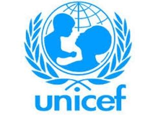 Garlinge Primary School and Nursery receives Unicef UK Award - Garlinge Primary School