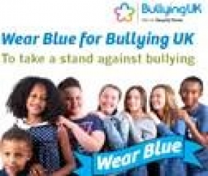 Anti-Bullying Week - Garlinge Primary School