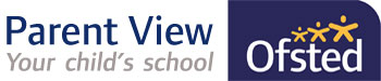 Parent View Ofsted - Logo