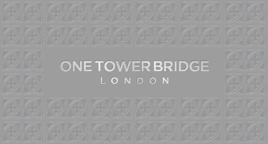 AWARDED FINAL PHASE AT ONE TOWER BRIDGE