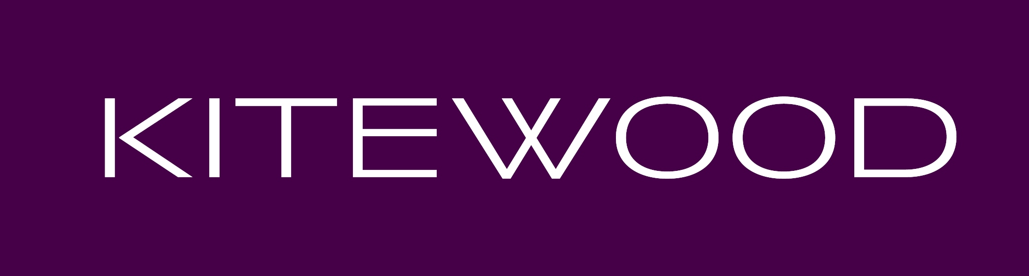 Image of Kitewood logo