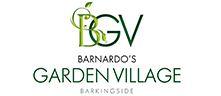 AWARDED BARNARDO'S GARDEN VILLAGE