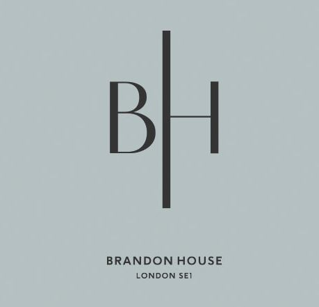 AWARDED BRANDON HOUSE