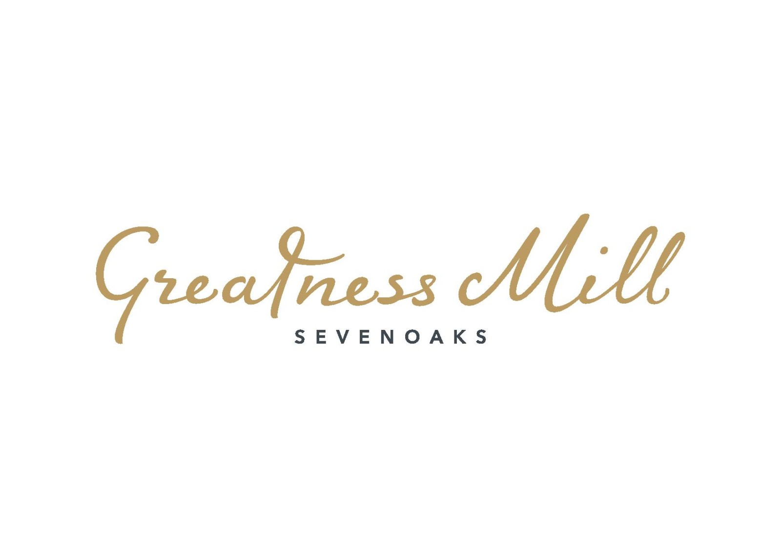 AWARDED GREATNESS MILL