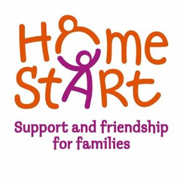 Team Pantera, Supports & Raises Money For Home Start London!!