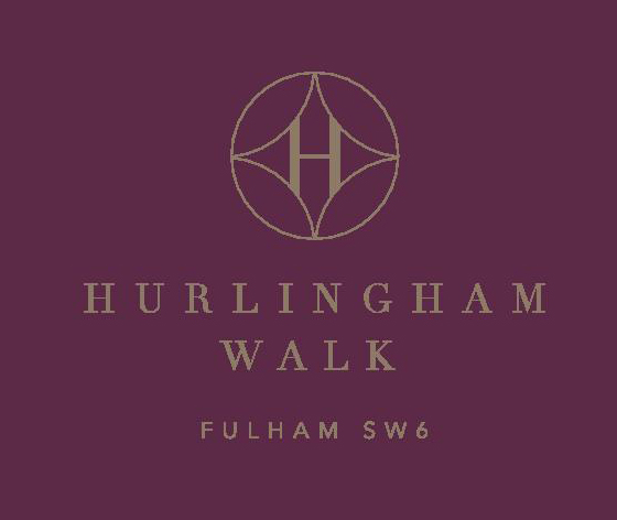 AWARDED HURLINGHAM WALK DEVELOPMENT