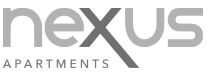 AWARDED NEXUS APARTMENTS