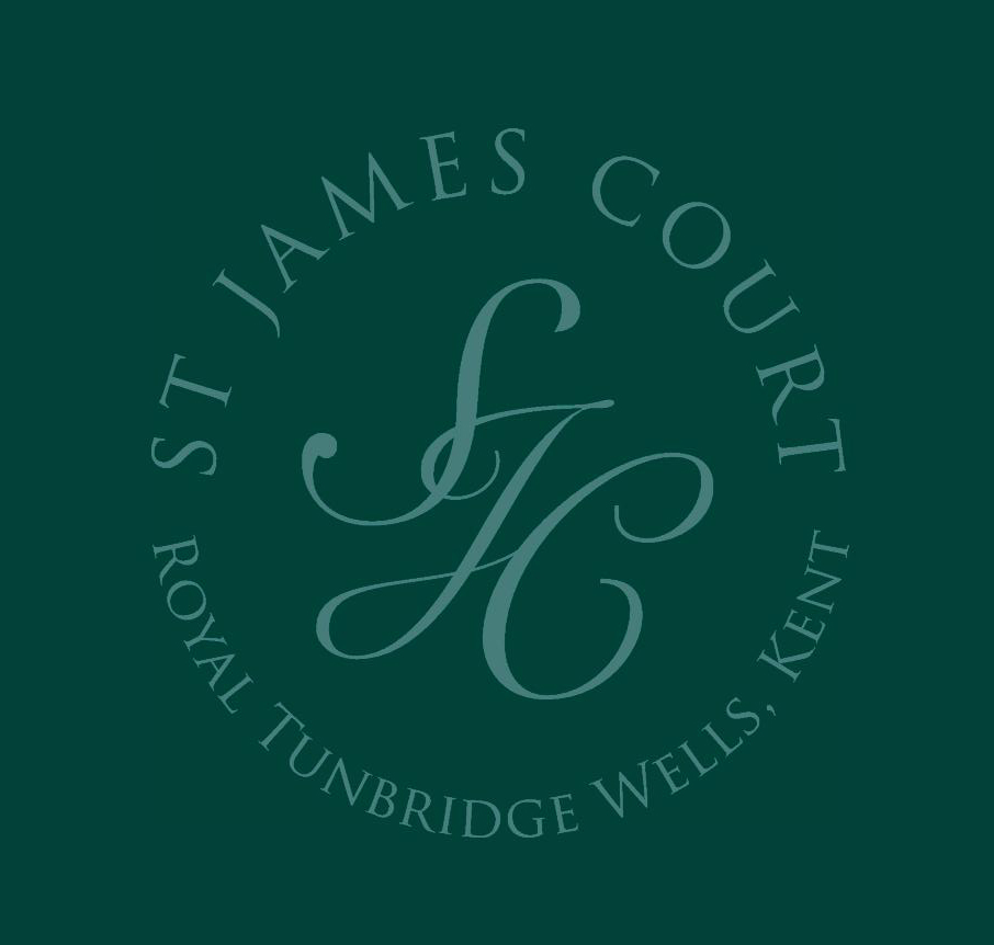 AWARDED ST JAMES' COURT DEVELOPMENT