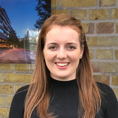 Sophie Terry Joins Our Team