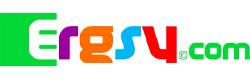 Ergsy Logo