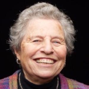 Professor Kate Lorig, Director, SMRC