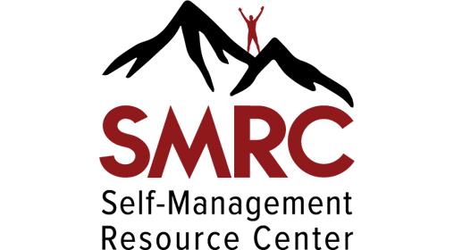 Self-Management Resource Centre