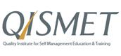 QISMET Logo