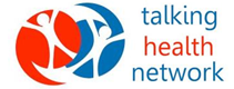 Talking Health Logo