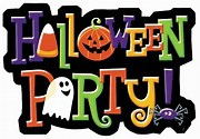 Image for the HALLOWEEN FANCY DRESS PARTY news article